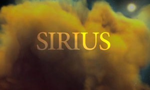 sirius-documentary-dr-steven-greer-small-300