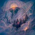 Understanding the Basics of Shamanic Visioning