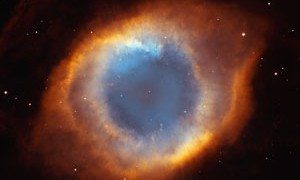 third-eye-space-light-nebula-star-galaxy-small-300