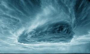 vapor-clous-moody-sky-small-300