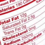 How to Read Food Labels: Take Control of Your Health