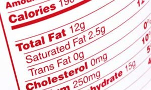 food-label-nutrition-small-300