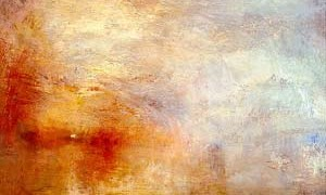 jmw-turner-sunset-impressions-horizon-nature-small-300