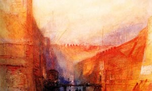 joseph-turner-illimunated-art-small-300
