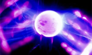 kirlian-photography-aura-light-hands-power-small-300