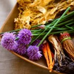 Living in Balance: Why You Need Bitter Herbs and Foods for Radiant Health