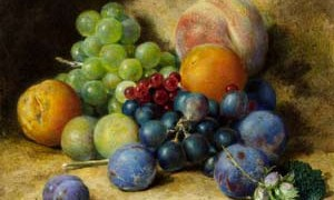 painting-fruit-health-nutrition-small-300