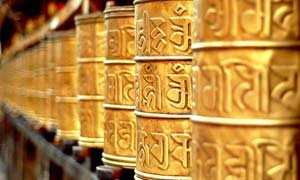 tibetan-prayer-wheel-mantra-small-300