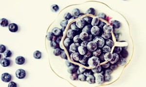 blueberry-food-fruit-health-nutrition-diet-small-300