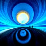 May 2013 Energy Forecast: Growing Your Manifestations