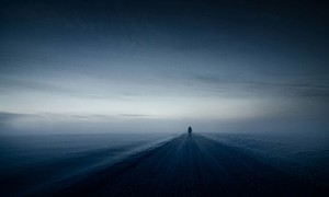 finding-the-self-mystical-road-dark-snow-small-300
