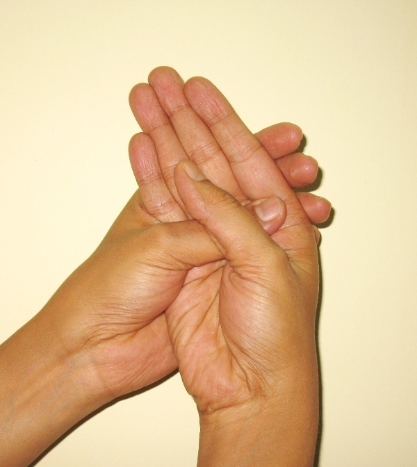 hand-gesture-mudra-answering-spiritual-questions_big