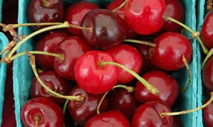 tart-cherries-basket-melatonin-small-300