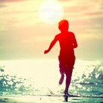 5 Profound Lessons About Happiness and Joy We Can Learn From Children