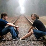 5 Keys to a Spiritually Aware Relationship