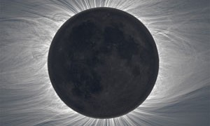 eclipse-moon-small-300