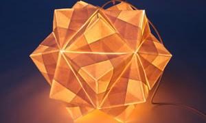 geometric-light-display-small-300