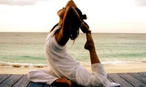 yoga-backbend-ocean-small-300