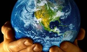 earths-natural-vibrations-small-300