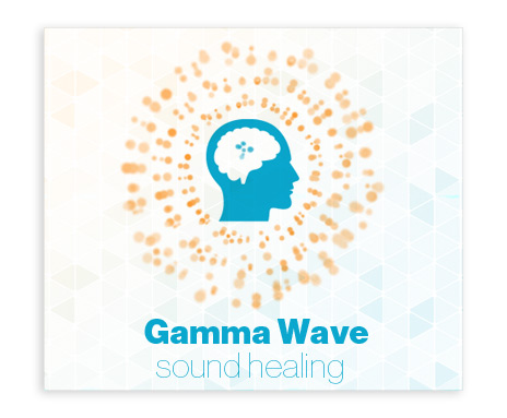 gamma-wave-sound-healing
