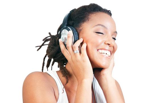 good-mood-headphones-pineal