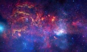 space-awe-inspiring-photos-small-300