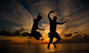 sunset-jumping-for-the-sky-happiness-small-300