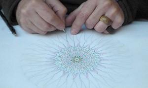 visionary-artist-mark-golding-small-300
