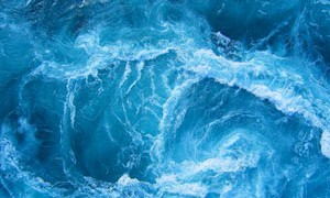 water-ocean-stormy-small-300
