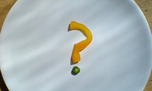 food-question-mark-small-300
