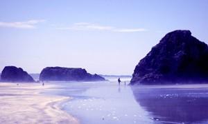 india-beach-small-300