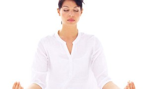 meditation-woman-optimized-small-300