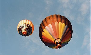 balloons-rise-above-small-300