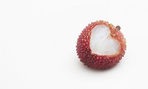 food cravings lychee small 300