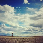 Understanding the Meaning of Life: Guidance on the Search For Your Life Purpose