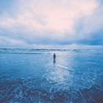9 Ways to Centered and Grounded When Life Gets Overwhelming