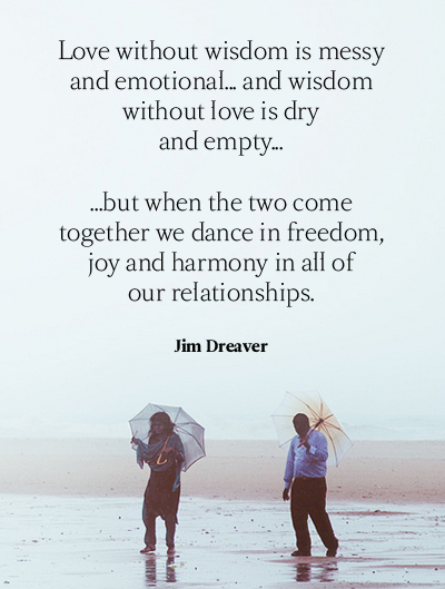 love relationships jim dreaver fb 400