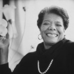 14 Powerful Pieces of Life Wisdom From the Great Maya Angelou That Will Inspire and Uplift You