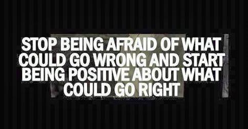 positivenegative
