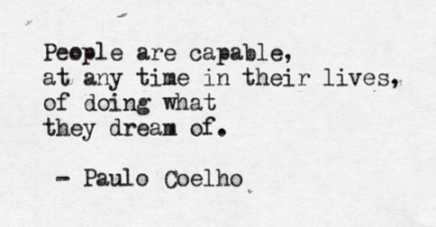 capablepaolo