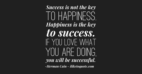 happinessandsuccess