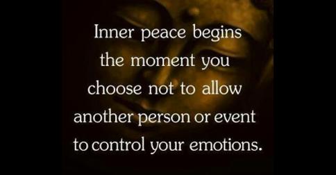 innerpeacebuddha