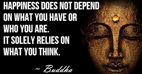 buddhahappinessthink