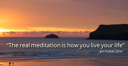 meditationofyourlife