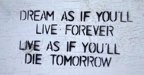 dreamforever