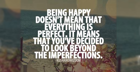 happybeyondperfections