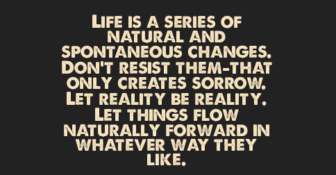naturalspontaneous