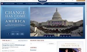 whitehouse dot gov