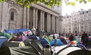 occupy st paul