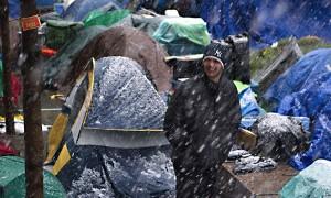 occupy storm